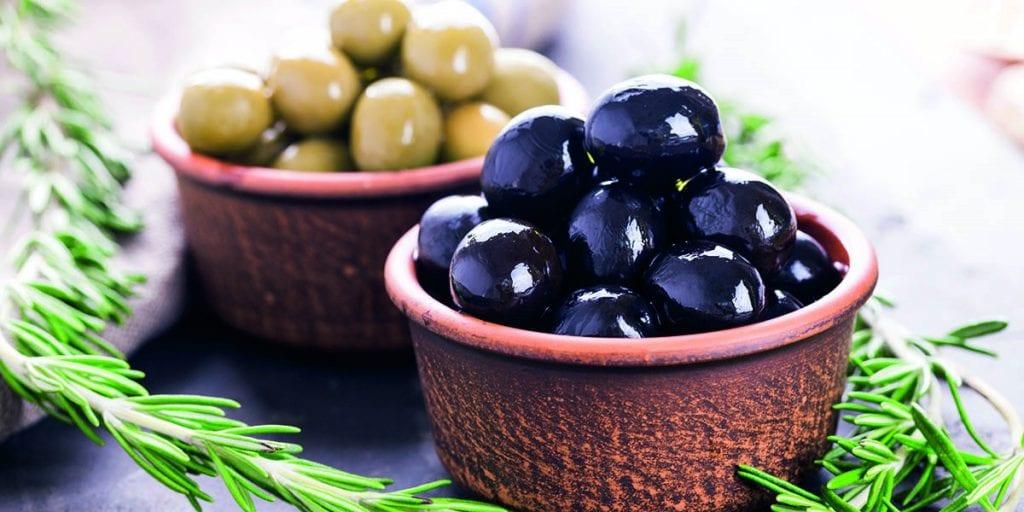 olivas-francesas-tradicion-culinaria-menorca
