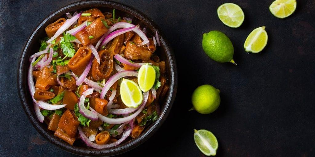 cocinas del mundo catering en menorca