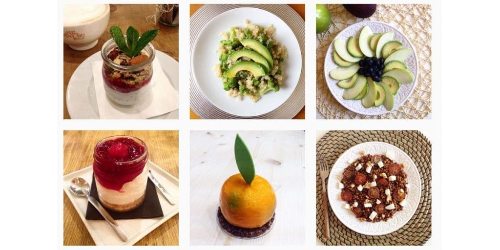 inspiración foodie catering en menorca