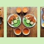 6 cuentas de Instagram que todo foodie debe conocer