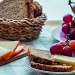 Los orígenes de la gastronomía de Menorca
