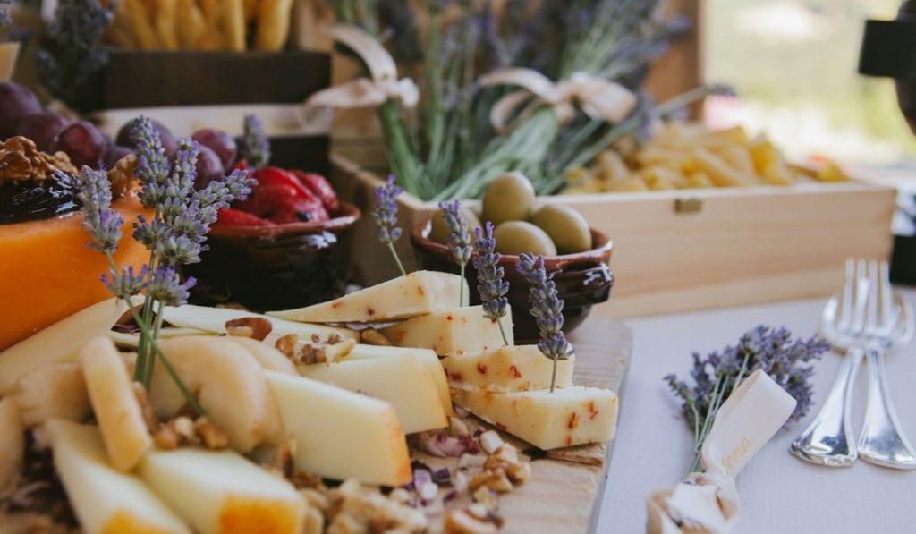 catering-eco-boda-en-menorca