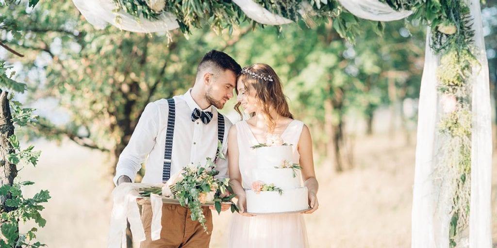 catering-para-bodas-en-menorca