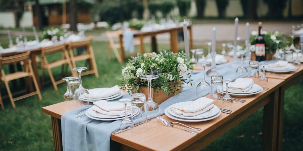 decoracion-boda-eco-en-menorca