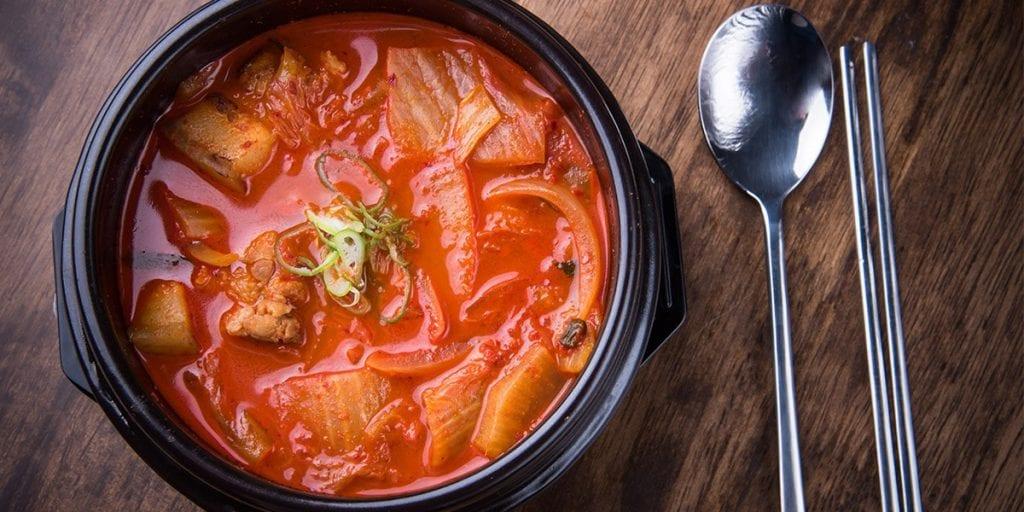 influencias-coreanas-en-un-catering-en-menorca