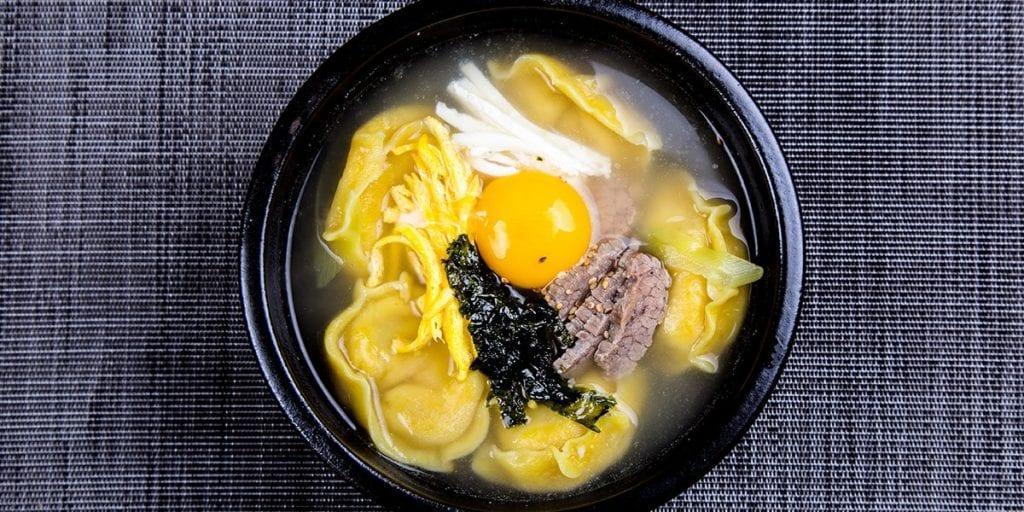 menu-coreano-en-un-catering-en-menorca