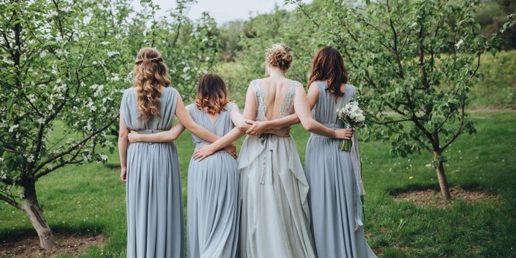 boda slow en menorca