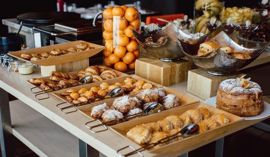 bolleria-desayuno-para-bodas-min