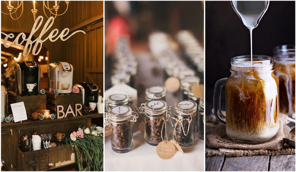 coffee-bar-propuesta-para-bodas