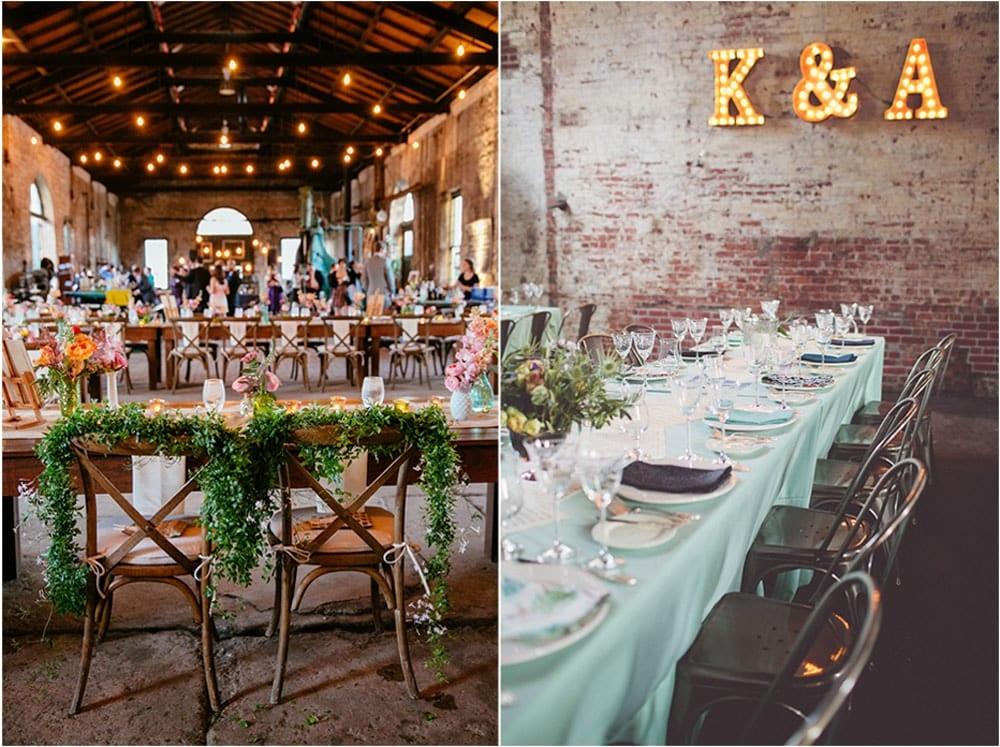 decoracion-urbana-para-una-boda-en-menorca