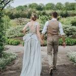 Cómo organizar tu boda slow  en Menorca