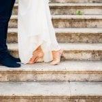 Consejos para celebrar una boda urbana y cosmopolita en Menorca