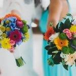 5 ideas para una boda primaveral en Menorca