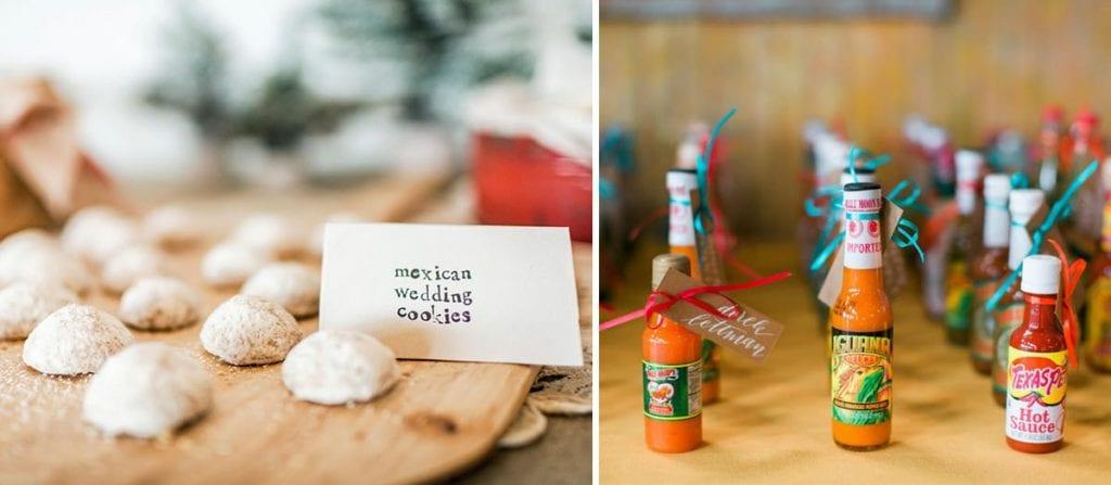 catering-mexicano-para-boda-en-menorca