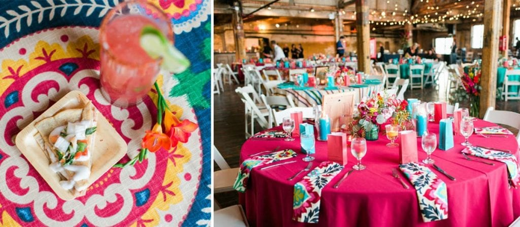 Decorado mexicano decoracin mexicana marco temtico con los objetos comentario altavistaventures Image collections
