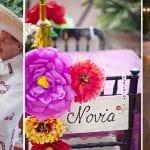 ¿Te gustaría organizar una boda mexicana en Menorca?