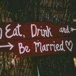 7 consejos para organizar una boda perfecta