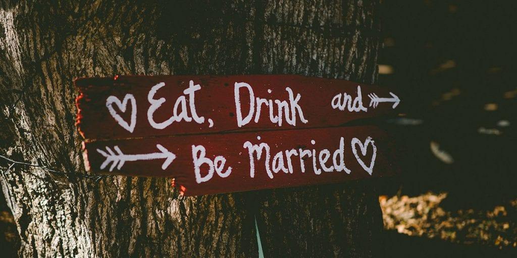 Consejos para organizar una boda perfecta en Menorca