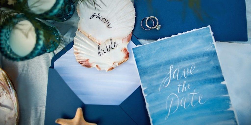invitaciones-boda-marítima
