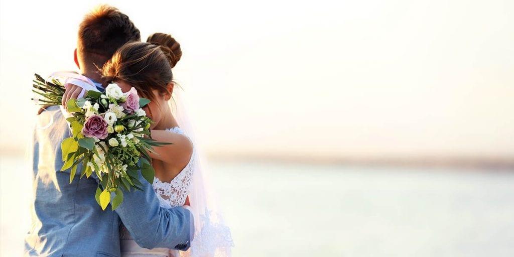 novios-bodas