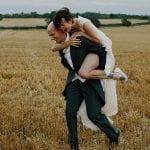 Tendencias 2017: 10 ideas para una boda en Menorca