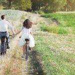 Finca Mallaui: ¿quieres una boda idílica en Menorca?