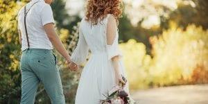 bodas originales en menorca