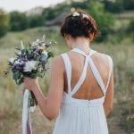 Propuestas para una boda mediterránea en Menorca