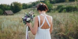 boda mediterranea en menorca