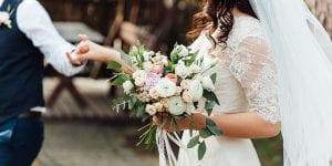 bodas de estilo mediterraneo en menorca