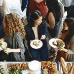 Motiva a tus empleados un evento corporativo especial para la vuelta a la oficina