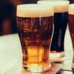 Organiza una cata de cervezas artesanales en Menorca
