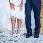 Las mejores fincas para una boda clásica en Menorca