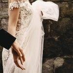 Las mejores fincas para una boda de lujo en Menorca