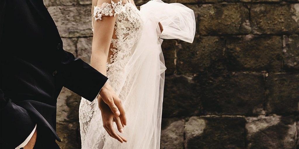 Fincas de lujo para una boda en menorca