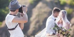 Fotógrafos de boda en Menorca