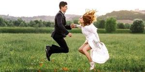 Contratar una wedding planner en Menorca