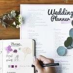 ¿Por qué necesitas una wedding planner para tu boda en Menorca?