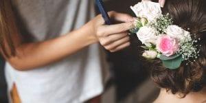 Ventajas de contratar una wedding planner para tu boda en Menorca