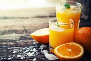 Catering Menorca desayuno