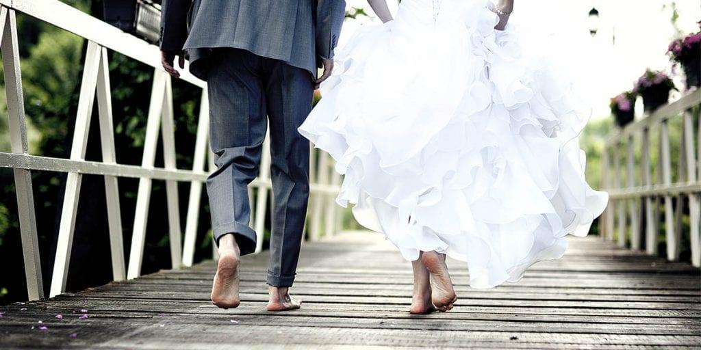 Organiza tu boda en Menorca