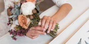 organizar tu boda en Menorca