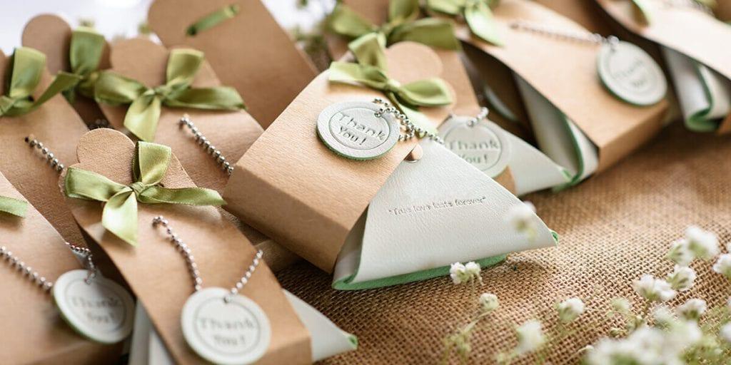Wedding planner en Menoca
