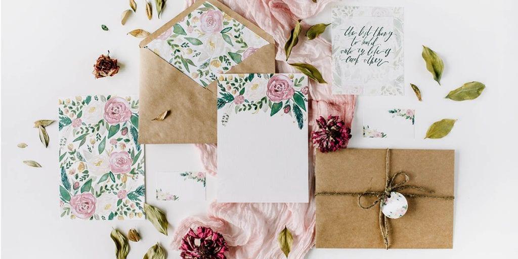 Ideas para tu boda en Menorca