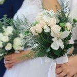 10 tradiciones de boda y sus significados