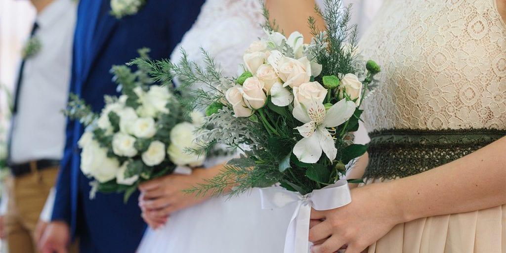 Hoy te contamos el origen y la explicación de muchas de las tradiciones que tenemos en las bodas