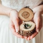 Organiza una boda eco-friendly en Menorca