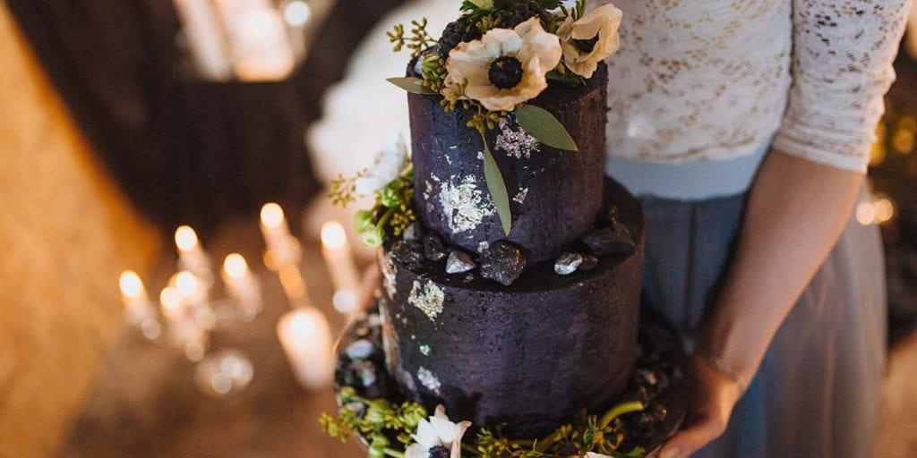 Hoy te proponemos una selección de tipos de tartas para que elijas la que más se adapte a tus gustos y estilo
