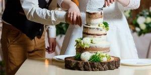Basa el menú de tu boda en Menorca en productos locales ecológicos y de comercio justo