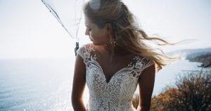 Para aprovechar el clima y la luminosidad del verano en tu boda en Menorca, ¡sigue nuestros consejos de hoy!